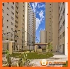 Apartamento Na Barra Funda Ao Lado Da Unip! - Ap0080