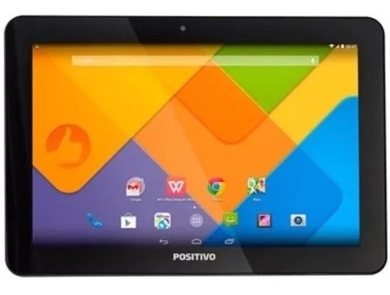 Tablet I-style Plus Tela 7 Para Retirar Peças (não Liga)