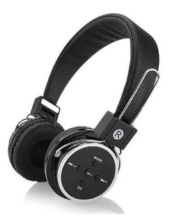 Fones De Ouvido Barato Oferta Headphones Bluetooth