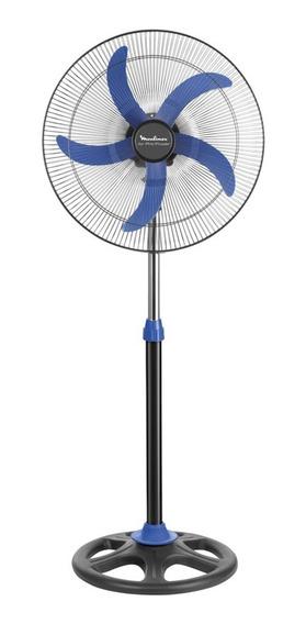Ventilador Moulinex Air Pro Power 20