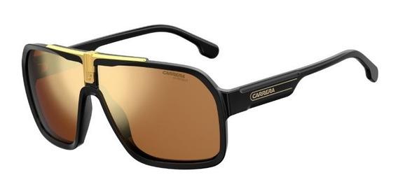 Anteojos Carrera 1014 Gold