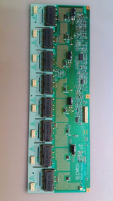 Placa Pci Inverter Tv Samsung Ln32r71bax/xaz