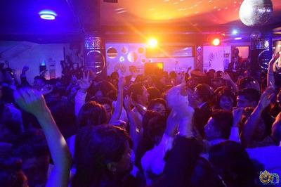 Discoteca On Club Ambato