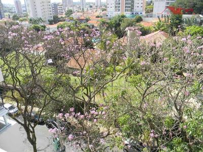 Apartamento Residencial À Venda, Jardim Pau Preto, Indaiatuba. - Ap2335