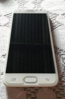 Samsung J5 Prime Duos Sm-g570m 16gb