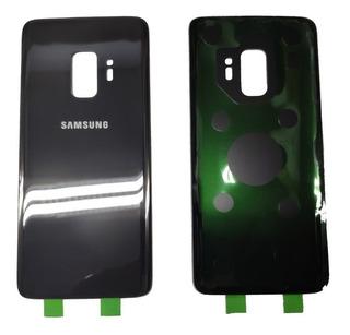 Tampa Traseira Tampa Da Bateria Samsung Galaxy S9 Sm-g960