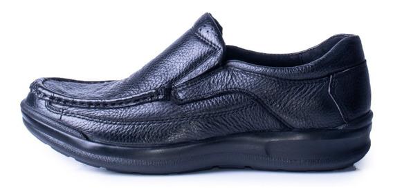 Zapatos De Vestir Patricio Confort Stork Man - Enzo Shoes