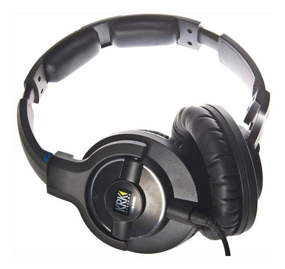 Krk Kns-8400 - Audífonos