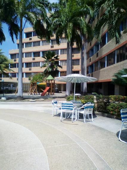 Hermoso Apartamento Tipo Estudio En Tucacas Punta Brava