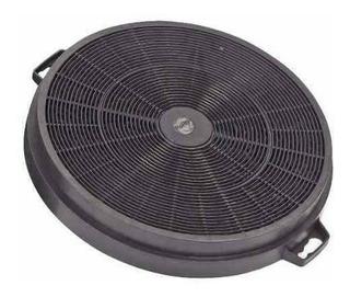 Filtro De Carvão Para Coifa Electrolux 90cxs