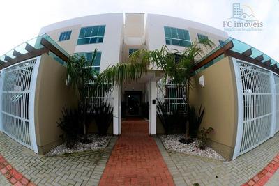 Apartamento Novo, Vila Nova, Imbituba. - Ap0850