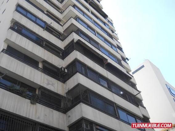 Apartamentos En Venta Sabana Grande Mls 19-7180