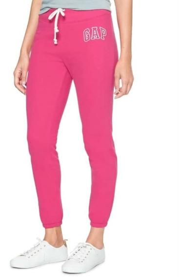 Gap Pantalon Jogging Original