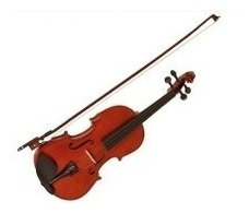 Violin Atono 1/32