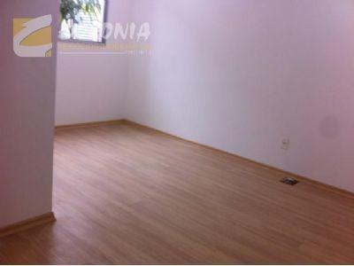 Imagem 1 de 9 de Apartamento - Ref: 28156