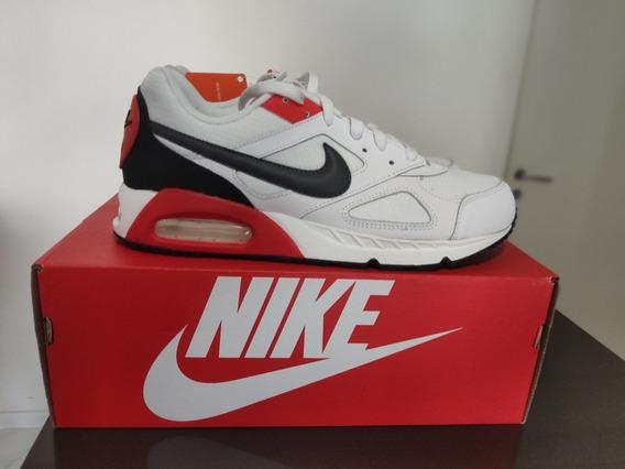Nike Air Max Ivo Original Tamanho 41