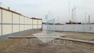 Se Vende Terreno De 277 Metros Callao San Martin De Porres