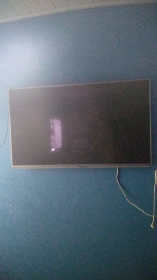 Tv LG Smart 49