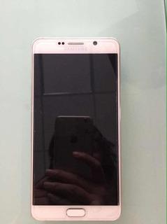 Samsung Galaxy Alpha Para Repuesto