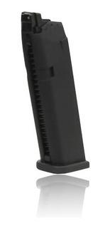 Magazine Glock 17 Gbb 6mm 20 Rounds Xtrem C