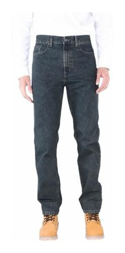 Pantalón De Mezclilla Oggi Jeans Power Epic