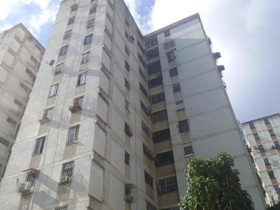 Venta De Apartamento En Coche Jrl #19-15889