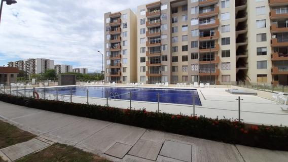 Hermoso Apartamento Ricaurte Girardot