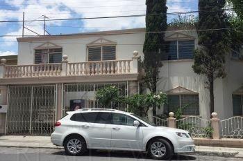 Casas En Renta En Azteca, Guadalupe