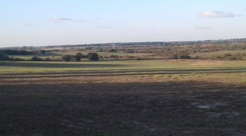 Venta Campo Agricola