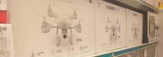 Drones, Diversos Modelos, Para Niños Y Niñas