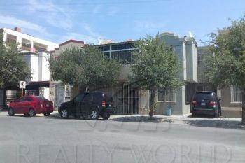 Casas En Renta En Santa Cecilia, Apodaca