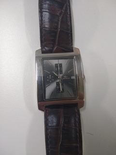 Reloj Lacoste 6750c