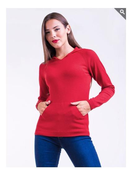 Sweater Mauro Sergio Art. 346