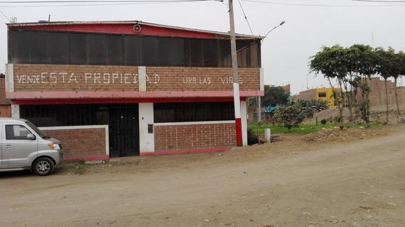 Local Ex Colegio