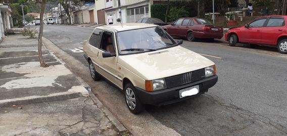 Fiat Premio 1.5 Cs