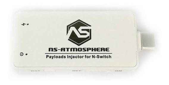 Atmosfera Cargas Injetor Sx Os Tools Para Substituição De Ca