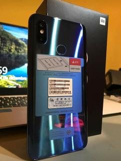 Xiaomi Mi8 128gb