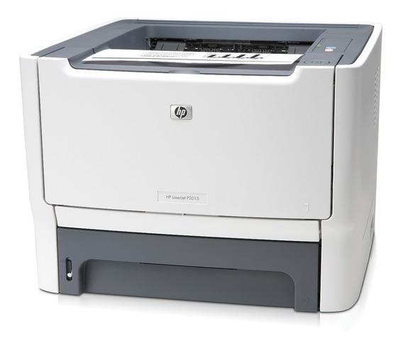 Repuestos Para Impresora Laser Hp 1160