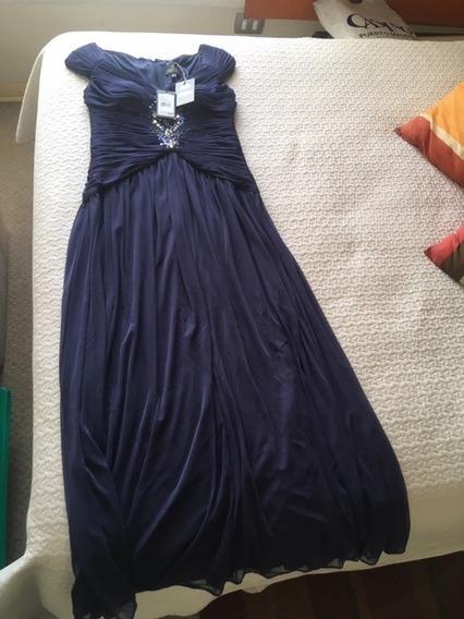 4d6647afd267 Vestido Adrianna Papell - Vestuario y Calzado en Mercado Libre Chile