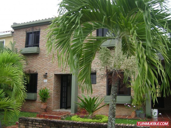Ltr - Casas En Venta