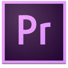 Clases Particulares De Adobe Premiere Pro A Domicilio
