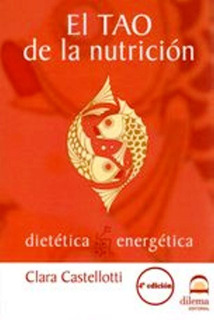 El Tao De La Nutrición, Clara Castellotti, Dilema