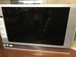 Refacciones Sony Vaio Psg 251p Todo En Uno All In One