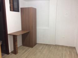 Ibarra, Habitación Para Estudiante Cerca Universidad Técnica