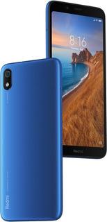 Celulares Baratos Smartphone Mi Xiaomin Redmi 7a Bluetooth A