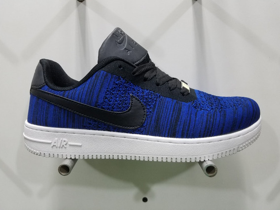 Zapatos Nike Af1 Air For One Para Caballeros 40-45 Eur