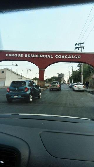 Parque Residencial Coacalco, Casa, Venta, Coacalco, Edo. Mex.