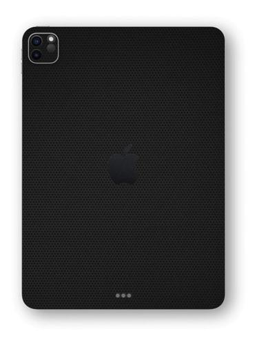 Imagem 1 de 1 de Película Skin iPad Pro 11 2021 Kingshield - Matrix