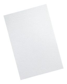 Opalina Texturada A3 20 Hojas Dali P/ Tinta Y Laser 160 Grs