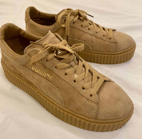 Zapatillas Puma Fenty